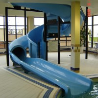 Squirt With Extension, Marriott Brampton