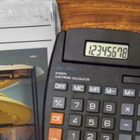 lb_calculator