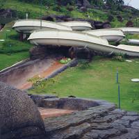 Rio Water Planet, Brazil