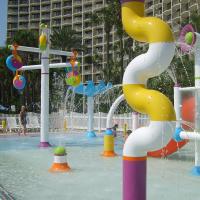 waterplayground (8)